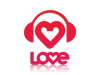 loveradio_02.png