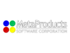 metaproducts_03.png