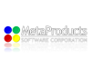metaproducts_04.png