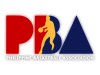 pba_ph_03.png