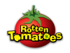 rottentomatoes_03.png