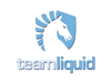 teamliquid_03.png