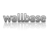 wallbase_01.png