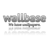 wallbase_02.png