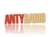 antyradio_logo_transparent.png