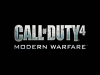 call-of-duty-4logo.png