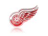redwings.1.u.png
