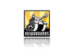 Newgrounds.png