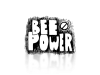 beepower.png