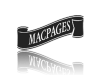Macpages.png