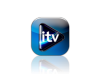 ITV.png