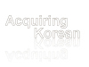 acq_korean_1.png
