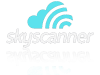 skyscanner_4.png