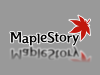 maple_logo_grey.png