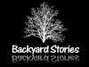 Backyardstories copy.png