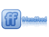 Friendfeed logo copy.png