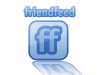 Friendfeed logo.png