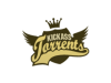 kickasstorrents LOGO.png