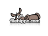 Filehippo.png
