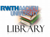 rwth-library-logo2.png