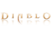 DBLOlogo.png