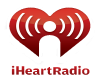 iHeartRadio-Icon.png