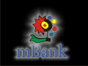 mbank.png