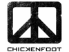 chickenfoot_logo.png