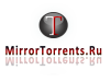 logo_mirrortorrents.png