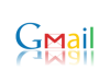 gmail8.png