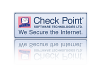 Checkpoint.SecuRemote.png