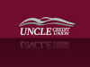 UncleCreditUnion.png