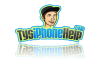 tysiphone.png