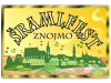 sramlfest-poster-logo.png