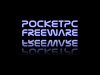 pocket freeware.png