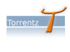 torrentz-off-center-fancy.png