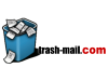trash-mail_05.png