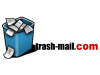 trash-mail_06.png
