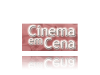 cinemacena.png