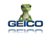 geico02.png