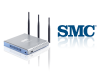 SMC_router_white.png