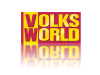 volksworld.png