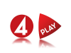 4play_logo1.png