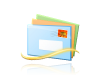 Windows_Live_Mail_logo.png