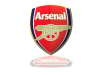arsenal_logo.png