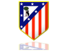athletico madrid.png