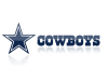 dallascowboys.png