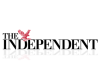 independent logo transparent.png