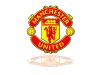 manchester_united_logo.png