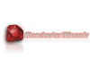 manchesterminerals.png